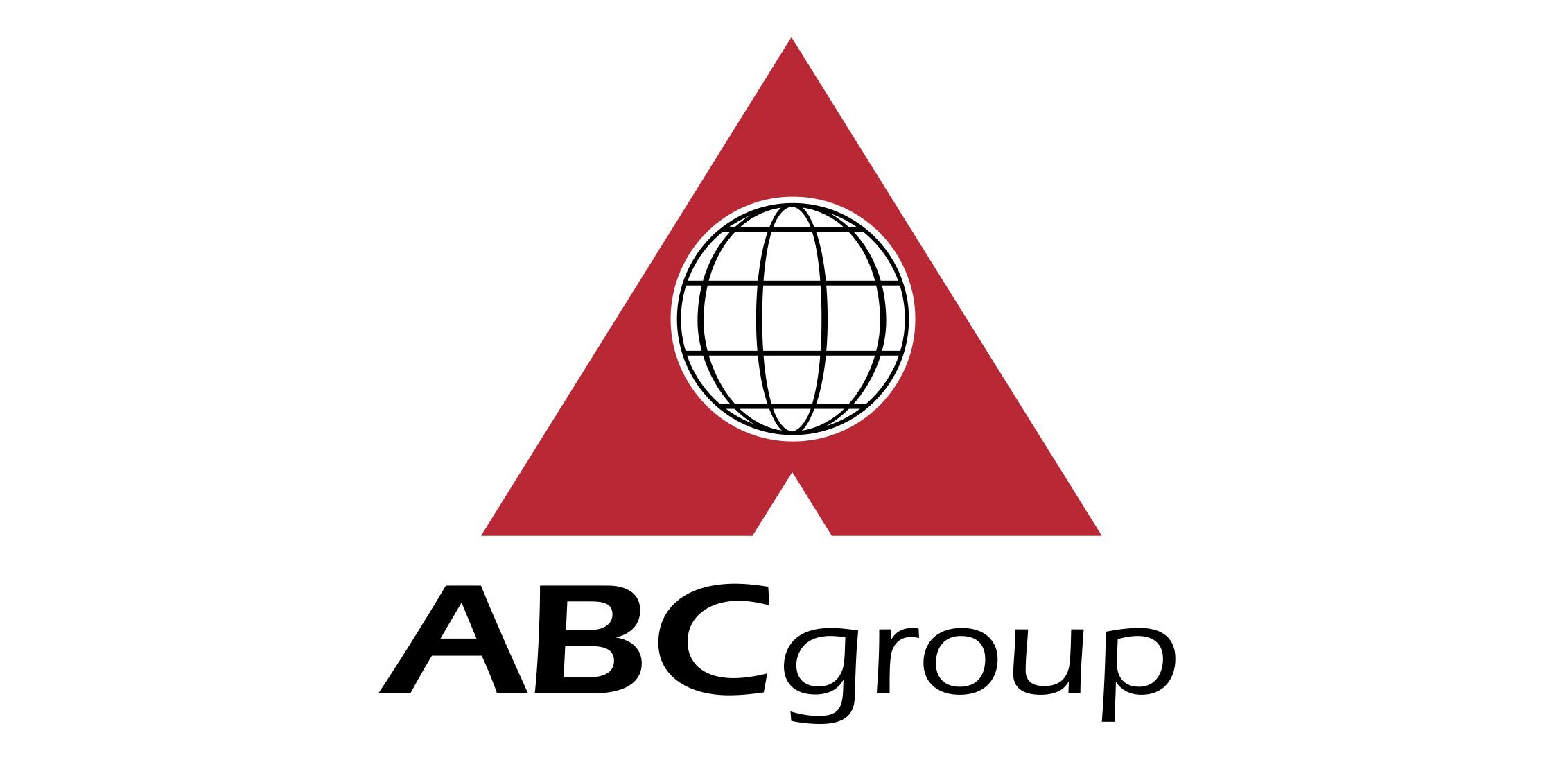 abc-group